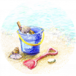 cropped-bucket-and-spade-circle.png